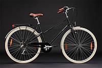 Велосипед Marseille 28 KS CYCLING Німеччина, фото 1