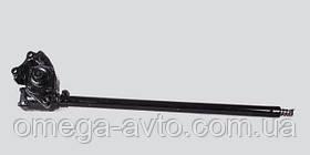 Рульове управління УАЗ 452, (451Д-3400013-01), (без рул.колеса) (пр-во УАЗ)
