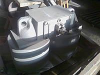 Подвесной электромагнитный сепаратор ЭП-100, П-100М