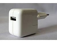 Adapter PC Charger Tablet TC, Адаптер питания, Блок питания, Зарядное устройство, Юсб адапер