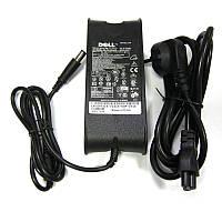 Адаптер 19.5V 4.62A DELL 7.4*5.0, Зарядное устройство для ноутбука DELL, Блок питания для ноутбука