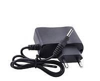 Адаптер сетевой для фонарика  8626 220V, Зарядка для фонарика, Зарядное устройство для фонарей, Блок питания