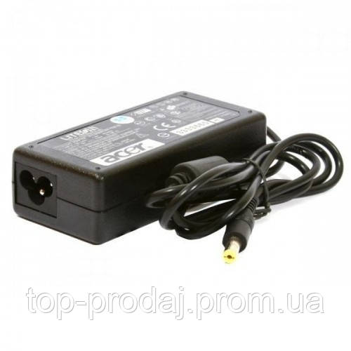 Адаптер 19V 3.42A ACER \ AC-742, Блок питания для ноутбука Acer, Адаптер переменного тока