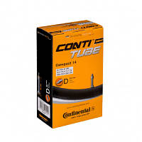 """Камера Continental Compact 14"""", 32-279 -> 47-298, DV26mm (ST)"""