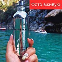 100 ml Montale Paris Soleil de Capri. Eau de Parfum | Парфюм. вода Монталь Солейл дэ Капри 100 мл ЛИЦЕНЗИЯ ЛЮКС ОАЭ