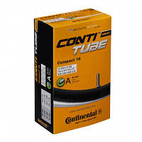 "Камера Continental Compact 16"", 32-305 -> 47-349, AV34mm (ST)"
