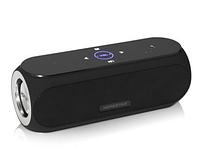 Мобильная Колонка SPS Hopestar H19 BT, Портативная акустическая стерео колонка, Bluetooth колонка, Динамик