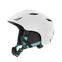 Шлем лыжный Marker Companion S women 2020 white (16840900)