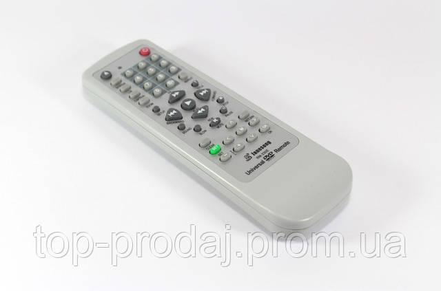 Пульт E230, Универсальный пульт управления для DVD,  Пульт дистанционного управления, Пульт DVD