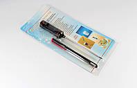Термометр для еды JR 01, Кухонный цифровой термометр для еды, Термометр еды со щупом-иглой, фото 1