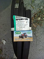 Ремень С(В) - 4350 Ярославль Комбайн НИВА СК-5 М, фото 1