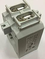 MTOPZT1000  Трансформатор тока 100А CAREL