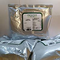 Сода натуральная. Frontier Natural Products США. Медицинская чистота. 453гр.