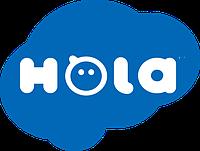 Hola Toys