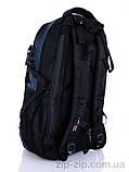 Рюкзак текстиль!, фото 2