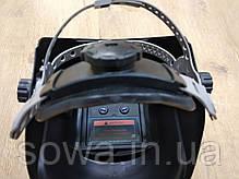 ✔️ Маска сварщика, автозатемнение MAX MXWO1, фото 2