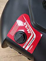 ✔️ Маска сварщика, автозатемнение MAX MXWO1, фото 3
