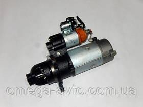 Стартер 5402.3708 БАТЕ 24В 8,0 кВт Камаз Євро-2,3(про-во БАТЕ)