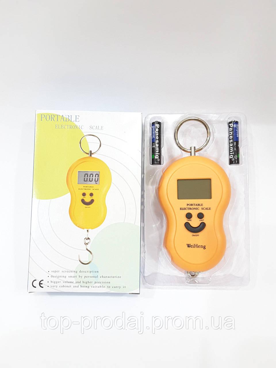 Scale Kanter Smile 40 kg, Кантер электронные весы, Кантор электронный 40 кг, Кантерные электронные весы