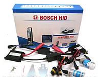 BOSCH H4 HID XENON, Комплект ксенона для автомобиля, Ксенон для машины, Автомобильные лед лампы