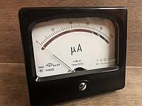Головка измерительная М1692