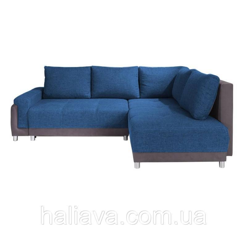 Угловой диван Beate Benix 240х76x195 (BEATE_PRAWY) 019118, фото 1