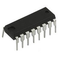 Микросхема PT2399