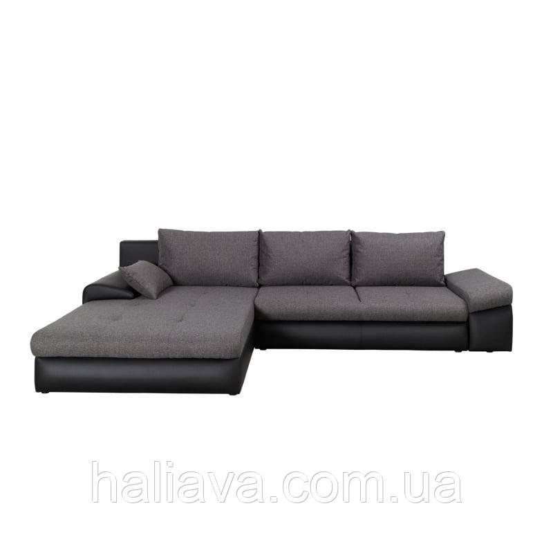 Угловой диван Bono Benix 313х72x215 (BONO) 005592, фото 1
