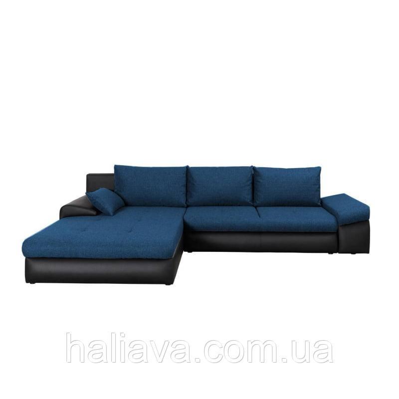 Угловой диван Bono Benix 313х72x215 (BONO) 018922, фото 1