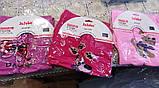 Махровые колготки для новорожденных Jujube R109-4 12-24 Махровые колготы для новорожденных. На возраст от 12 д, фото 2
