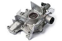Насос масляный лопастной Pierburg 7.07381.01.0 GM 55574181 Opel Insignia 2.0 cdti A20DTH A20DTJ A20DT, фото 1
