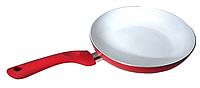 Керамическая сковорода 24 см BOHMANN