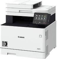 3101C040 МФУ А4 цв. Canon i-SENSYS MF746Cx c Wi-Fi, 3101C040