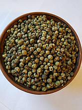 Перец зеленый горошек, 100 грамм