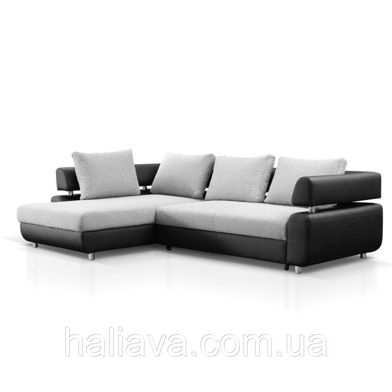 Угловой диван Panama Benix 270х72x190 (PANAMA_LEWY) 017918, фото 1