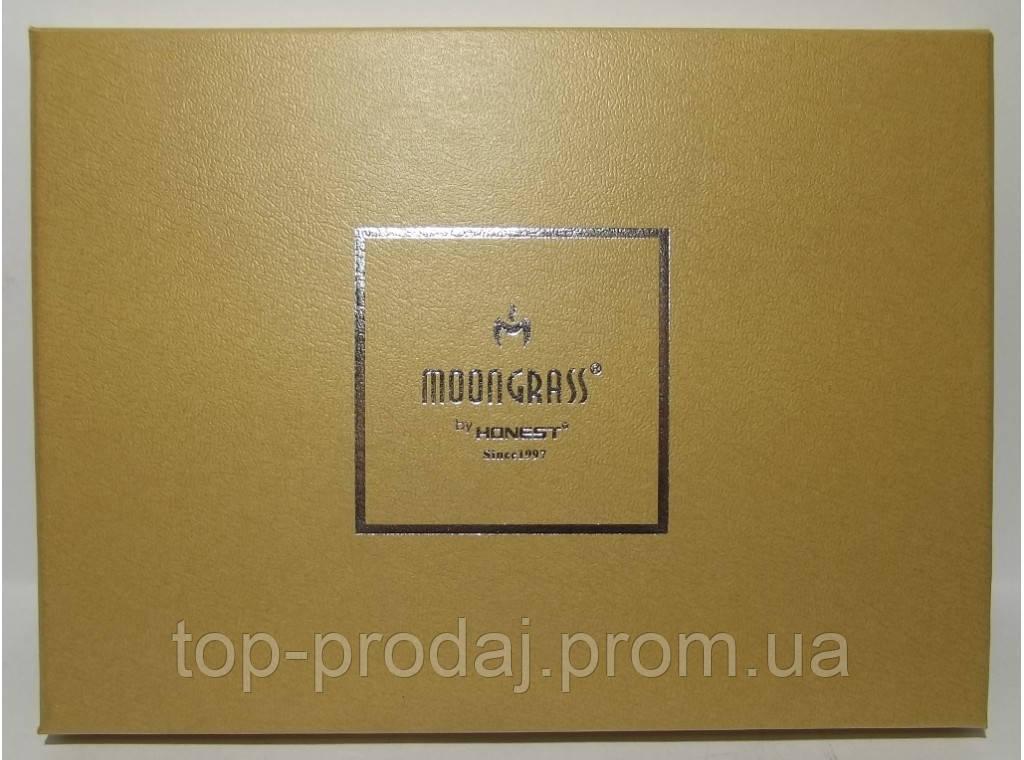 MTD-67, Подарочный набор ручка + брелок + зажигалка + портсигар, мужской подарочный набор ручка брелок
