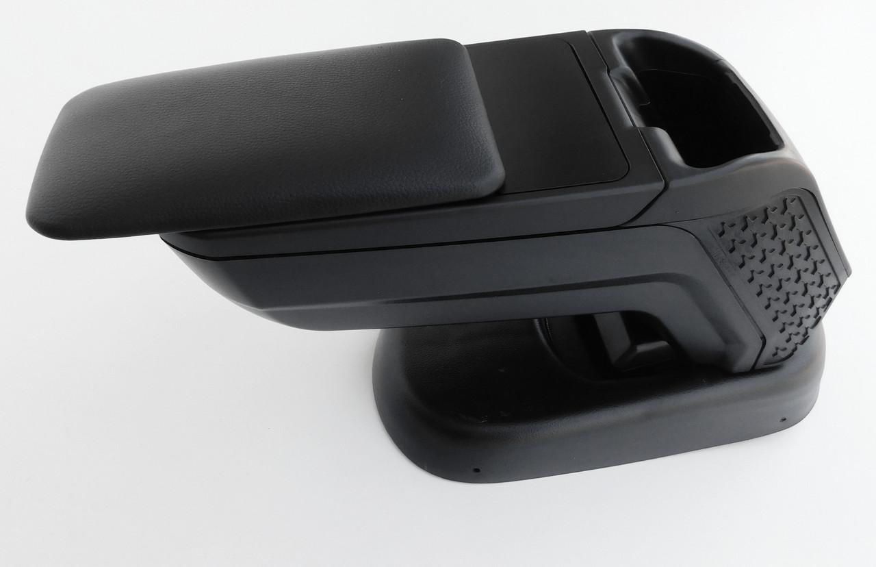 ARS4FICIK00414B Fiat 500X 2014+ armcik s4 armrest