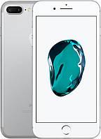 Apple iPhone 7 Plus 128GB silver (1 мес. гарантии)