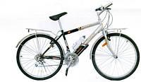 Велосипед 160 MTB 26