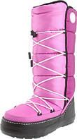 Зимние сапоги женские Crocs Kosmo Boot 35 размера (W5)