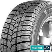 Зимние шины Kormoran Snowpro B2 (155/65 R14)