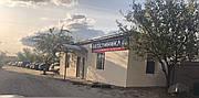 Открылась новая ВетКлиника на Клочковской.