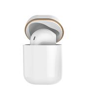 Гарнитура Bluetooth mini-i8xt