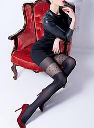 Жіночі колготки Giulia Ivonna