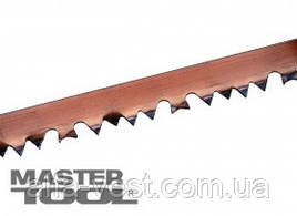 MasterTool  Полотно для лучковой пилы 610 мм, Арт.: 14-6916