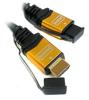 Кабель HDMI to HDMI 10.0m Viewcon