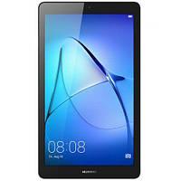 Планшет Huawei MediaPad T3 7.0 8GB 3G UA Gray