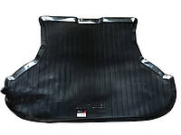 Коврик в багажник для ВАЗ 2110 L. Locker