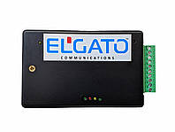 GPS трекер Elgato Black (kXpA50941)
