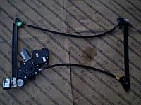 7m3 839 402 Стеклоподъемник задний правый комплектный Galaxy 1995-2010 Sharan 7M3 959 812 Alhambra